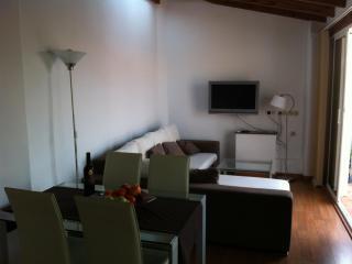 Sunny Penthouse in City Centre - Palma de Mallorca vacation rentals