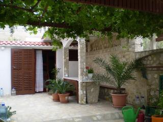 Apartmani Vera - no.4 - Pag vacation rentals
