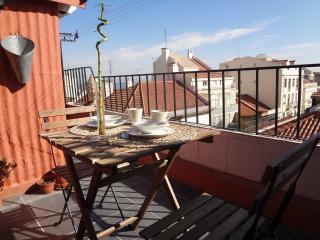 Feellisbon - Lisbon vacation rentals