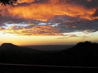 Rancho Colibri Guest Ranch & Nature Reserve - San Rafael vacation rentals
