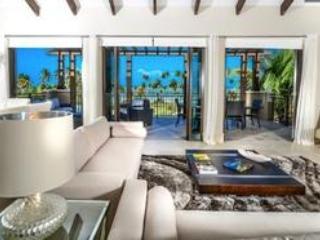The Seascape (email: hidden) - Image 1 - Rio Grande - rentals