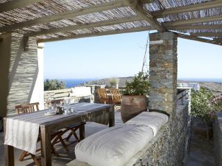 La Magnifica - Cyclades vacation rentals