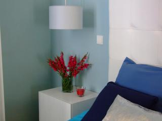 Cozy Studio for 2 w/ free parking-historic center - Espinho vacation rentals