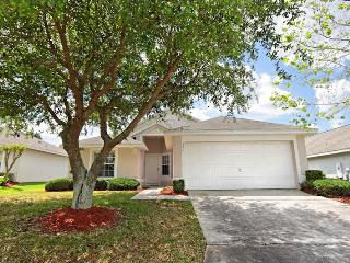 3 bed villa on Florida Pines,  7miles to Disney. - Davenport vacation rentals