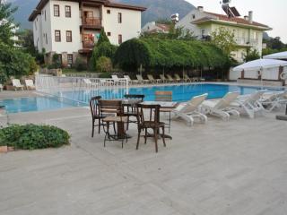 APARTMENT IN OVACIK - Mugla vacation rentals