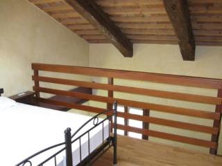 Romantic 1 bedroom Condo in Camposampiero - Camposampiero vacation rentals