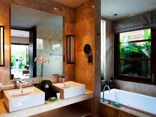 2 Bedroom Akara Villas - Seminyak vacation rentals