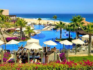 LABOR DAY!  Pueblo Bonito Sunset Beach, CABO - Northern Mexico vacation rentals