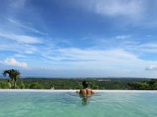 """Surf Cottage"" uluwatu-padang - Pecatu vacation rentals"