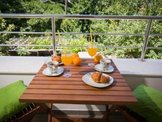 Dubrovnik , Lapad - Villa Mia - Apartment 2 - Dubrovnik vacation rentals