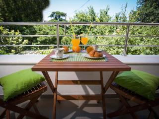 DUBROVNIK , LAPAD - VILLA MIA - Apartment 1 - Dubrovnik vacation rentals