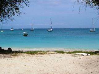 Grand Case, One Bedroom by the beach in great location - Grand Case vacation rentals