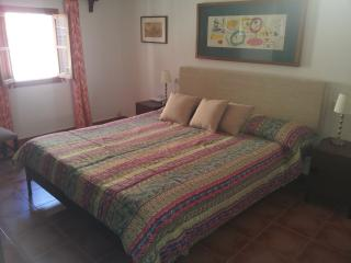 Charming townhouse in Pollença - Pollenca vacation rentals