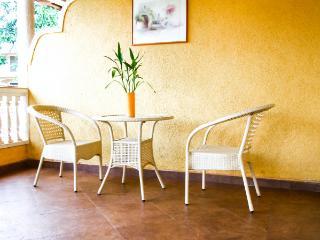 Amour, 4-Guestroom Villa Retreat - Arpora vacation rentals