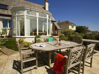 Badgers - Kingsbridge vacation rentals