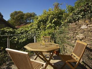 Bay Tree Cottage - Goveton vacation rentals