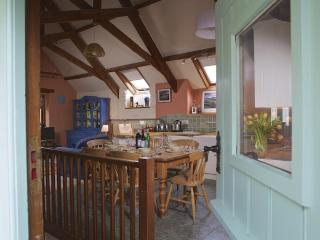 Clover - Totnes vacation rentals
