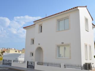 VILLA CASA BIANCA - Famagusta vacation rentals