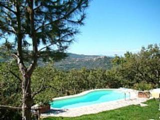Casa Arciere - Ischia vacation rentals