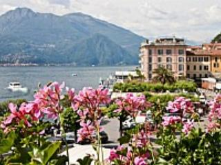 Appartamento Lisandra B - Bellagio vacation rentals