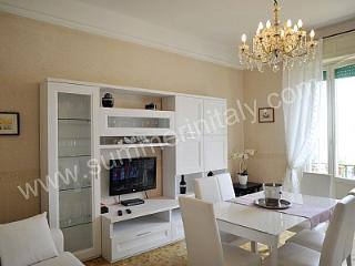 2 bedroom House with Internet Access in Bellagio - Bellagio vacation rentals