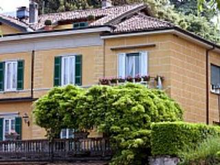 Appartamento Lisandra C - Bellagio vacation rentals