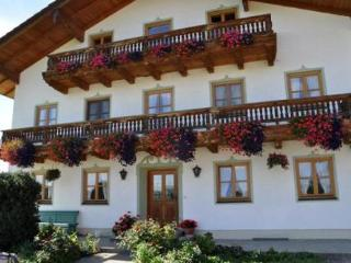 LLAG Luxury Vacation Apartment in Schechen - 753 sqft, quiet, natural, comfortable (# 4779) - Schechen vacation rentals