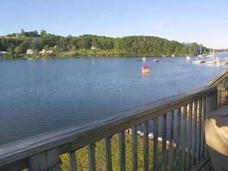 #4 Heisler House Haven, Mahone Bay NS - Riverport vacation rentals