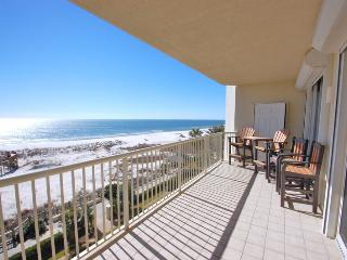 Ray of Sunshine (Doral 501) - Gulf Shores vacation rentals