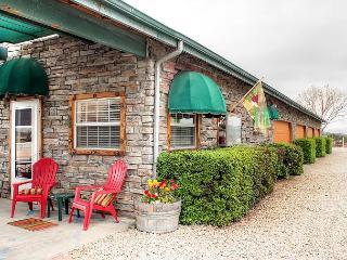 Crush Pad - San Luis Obispo County vacation rentals