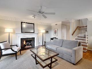 3BR/2.5BA Come Stay in One of Austin's Best Neighborhoods! - Austin vacation rentals