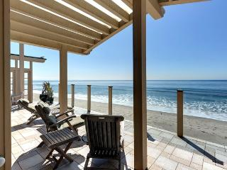 AugustontheSandSALE:NEWLOWPRICE:August1-LaborDay - Malibu vacation rentals