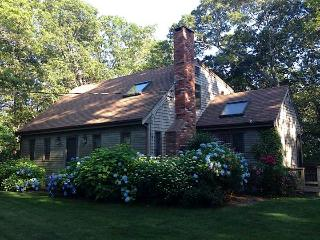 350 Candlewood Drive - Eastham vacation rentals