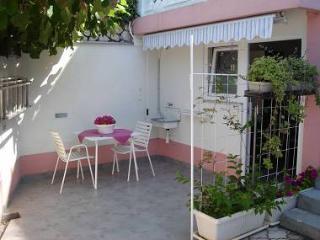 2124  SA8 sivi(2) - Crikvenica - Crikvenica vacation rentals