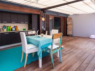Ti R�ve (TRV) - Grand Fond vacation rentals
