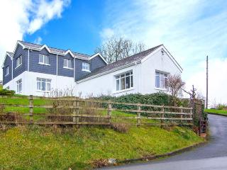 PENCARREG, WiFi, en-suite, beautiful views, detached cottage near Llandeilo, Ref. 28067 - Llandeilo vacation rentals
