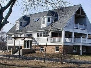 120335 - North Cape May vacation rentals