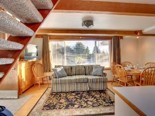 Alpine Chalet #3 Full Loft - Oregon Coast vacation rentals