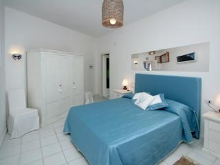 Nice Villa with A/C and Shared Outdoor Pool - Nerano vacation rentals