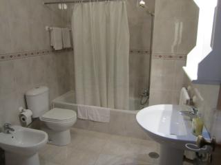 Apartament T-0 Type Studio - Viana do Castelo vacation rentals