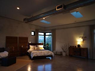 Industrial Modern Home in Sedona - Sedona vacation rentals