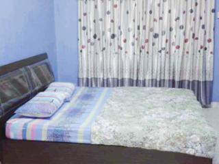 Melaka Tampin-Near A'FamosaHomestay-Vacation House - Melaka vacation rentals