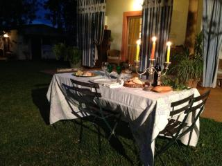 T1 Country Cottage ATG - Castelo Branco District vacation rentals
