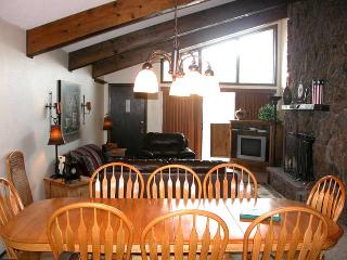 BC West 27 w/ FREE Skier Shuttle - Avon vacation rentals
