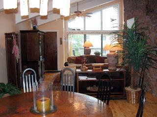 BC West 31 w/ FREE Skier Shuttle - Avon vacation rentals