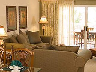Kailua-Kona, Kona Coast II -2 bedroom condo - Big Island Hawaii vacation rentals