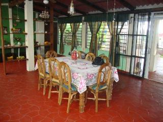 Beautiful 3,000 sq ft Beach House - El Porvenir vacation rentals