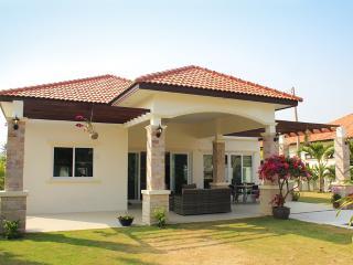 Superd 3BDR Family Pool Villa - Patong vacation rentals