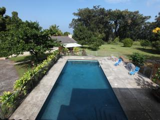 Haiku Malu Estate Great for Family STPH2013/0025 - Haiku vacation rentals