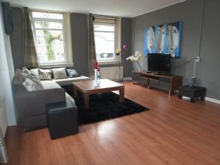 6 guests - 3 KM (1 mile ) from Dam square. - Amsterdam vacation rentals